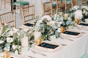 Wedding-Chalet-Saunton